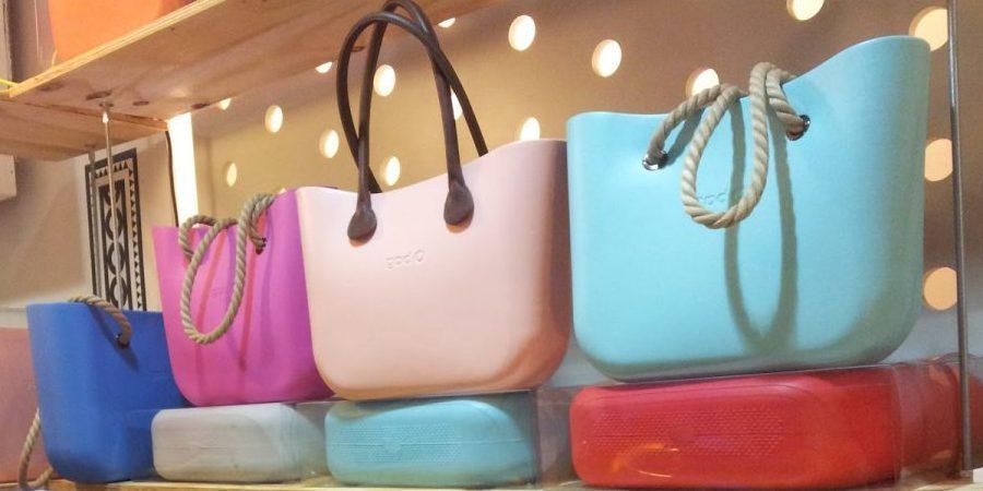 Borse O Bag
