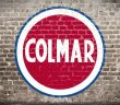 Colmar Originals Saldi