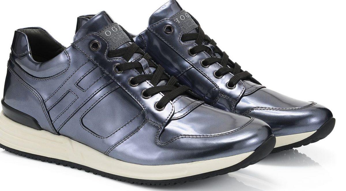 scarpe hogan uomo 2018