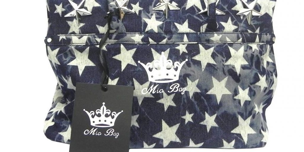 Mia Bag Borse