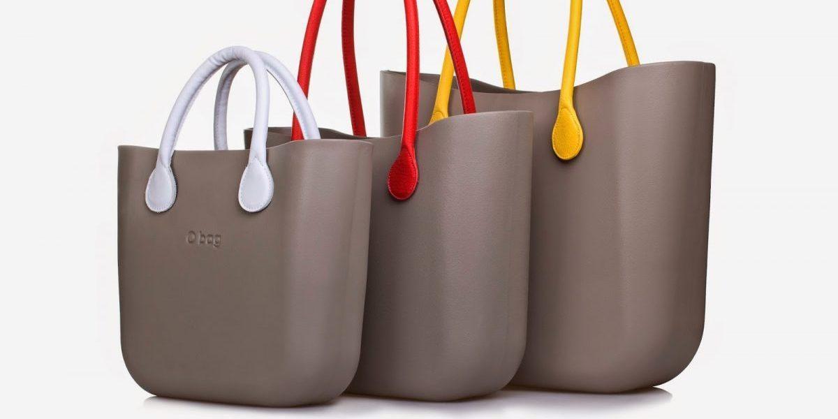 f9c352e2b5 O Bag Amazon per acquistare i componenti con rapidità e velocità