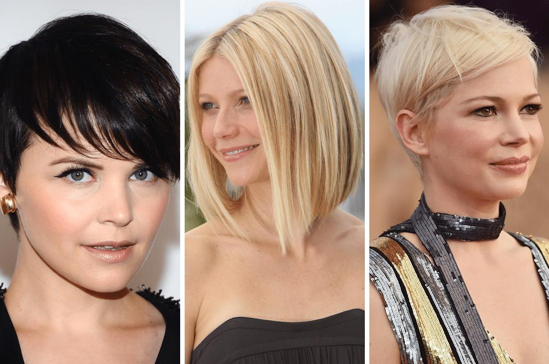 Taglio capelli 2018 per l'inverno, quale sarà la moda