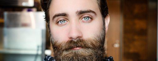 Stili barba in base al taglio di capelli